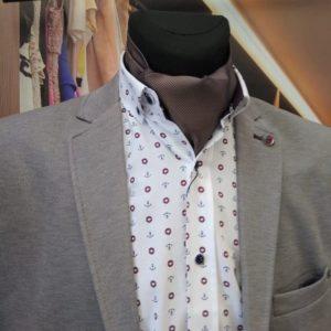 prima-cravatta-testosteroon